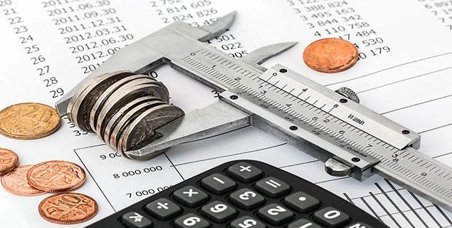 Требования для инвестиций в ПИФ