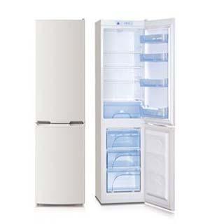 Холодильник ATLANT ХМ 4214-000